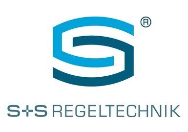 S+S Regeltechnik