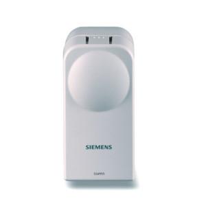 Актуатор радиатора SSA955 Siemens