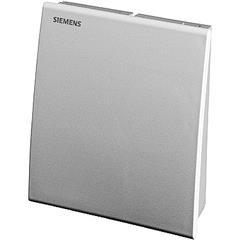 Датчик температуры Siemens QAA24