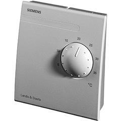 Датчик температуры Siemens QAA25