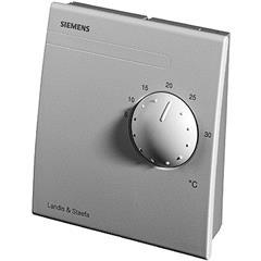 Датчик температуры Siemens QAA26