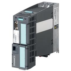 частотный преобразователь Siemens G120P-IP20