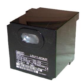 Система проверки герметичности клапанов LDU11