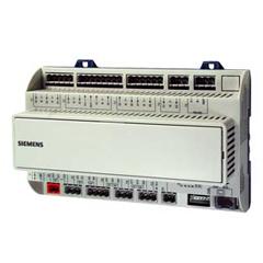 Контроллер Siemens POL424.50-STD