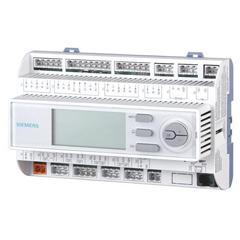 Контроллер Siemens POL424.70-STD