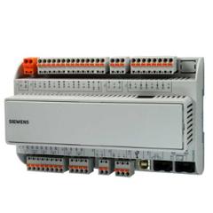 Контроллер Siemens POL638.00-STD