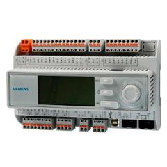 Контроллер Siemens POL638.70-STD