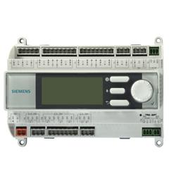Контроллер Siemens POL648.80-STD