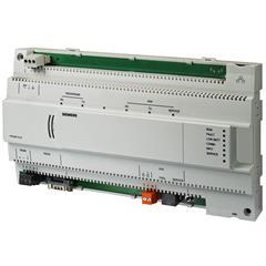 Контроллер Siemens PXC001-E.D