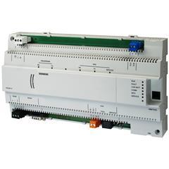 Контроллер Siemens PXC001.D