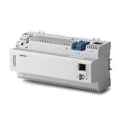 Контроллер Siemens PXC100.D