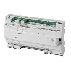Контроллер Siemens PXC12-E.D