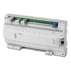 Контроллер Siemens PXC12.D
