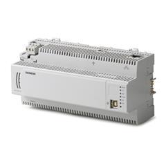 Контроллер Siemens PXC200-E.D