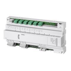 Контроллер Siemens PXC22.1-E.D