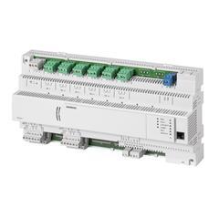Контроллер Siemens PXC22.1.D