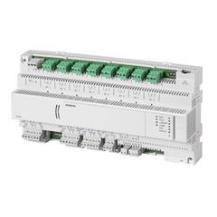 Контроллер Siemens PXC36.1-E.D