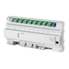 Контроллер Siemens PXC36.1.D