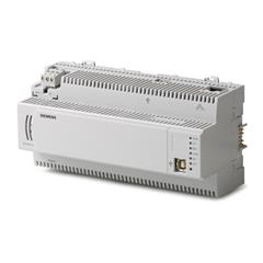 Контроллер Siemens PXC50-E.D