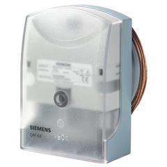 Датчик защиты от замораживания Siemens QAF63.2-J