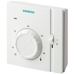 Электромеханический термостат Siemens RAA31.16