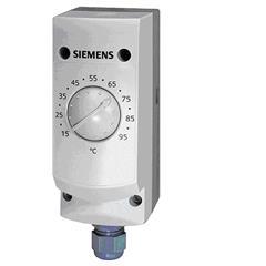 Термостат защиты Siemens RAK-TR.1000B-H