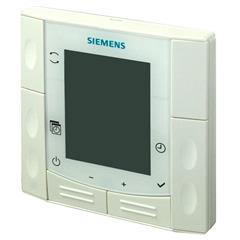 Термостат Siemens RDE410