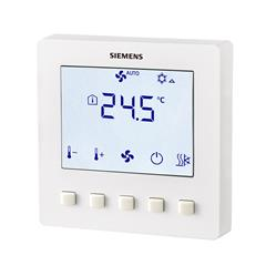 Термостат Siemens RDF510