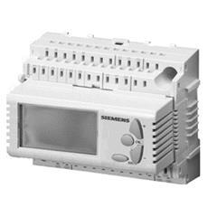 Контроллер Siemens RLU222