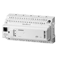 Контроллер Siemens RMU710B-1