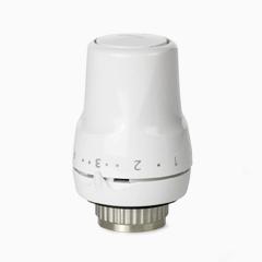 Термостатический привод Siemens RTN51
