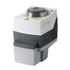 Электромоторный привод Siemens SAT61.51