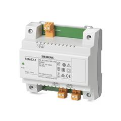 Трансформатор SEM62.1