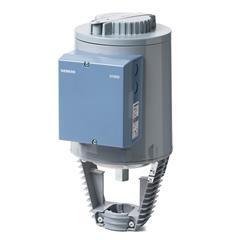Электрогидравлический привод Siemens SKB82.50