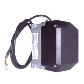 газовый сервопривод Siemens SQM33