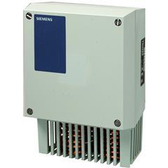 Термостат Siemens TRG22
