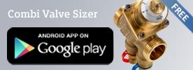 скачать программу подбора комбиклапанов Siemens Google play