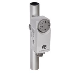 Термостат защиты S+S Regeltechnik ALTR-090