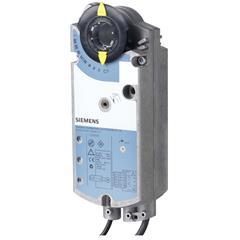 Привод для противопожарных клапанов GGA126.1E-12