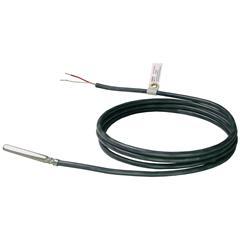 датчик температуры Siemens QAZ21.682-101