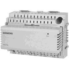 Универсальный модуль Siemens RMZ787