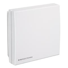 Датчик температуры S+S Regeltechnik RTF1 NTC10K