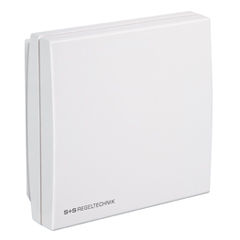 Датчик температуры S+S Regeltechnik RTF1 Ni1000TK5000
