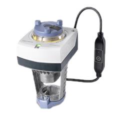 Электромоторный привод Siemens SAX61.03-MO
