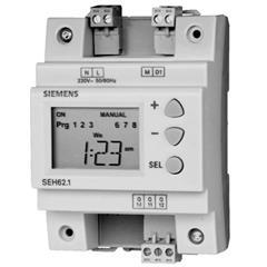 Цифровой таймер Siemens SEH62.1