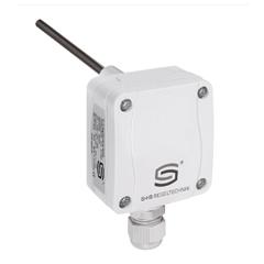 Датчик температуры S+S Regeltechnik TF65 Pt1000 50mm