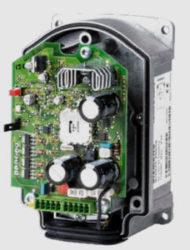 приводы Siemens SQM45-48